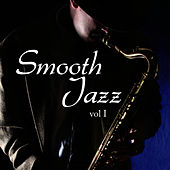 Smooth Jazz Vol. 1 by Music-Themes