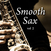 Smooth Sax Vol. 2 by Music-Themes