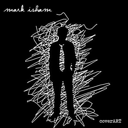 coverART by Mark Isham