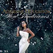 New Tradiciones by Adrienne Houghton