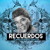 Recuerdos by Eladio Romero Santos