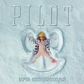 It's Christmas by Pilot