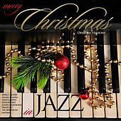 Merry Christmas in Jazz (Original Versions) by Various Artists