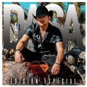 Edición Especial by El Dasa