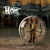 Facteur temps by Hem
