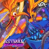 Astral Badass by MDK