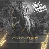 Cómo, Dónde Y Cuándo (Versión Norteño Sax) by Saul