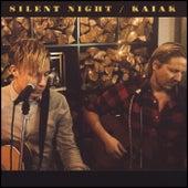 Silent Night by Kaiak
