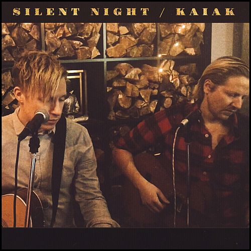Silent Night de Kaiak