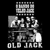 Old Jack by O bando do velho Jack