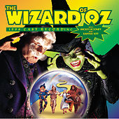 Play & Download Wizard of Oz [1998 Cast Recording] by Gerry Mulligan | Napster