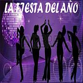 Fiesta Del Año by Various Artists