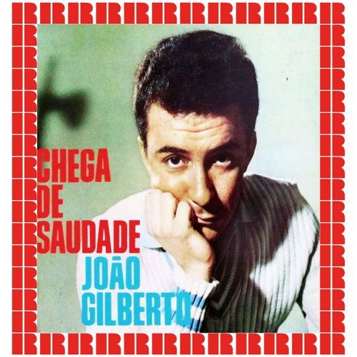 Chega de Saudade by João Gilberto