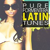 Pure Formentera Latin Tunes by Various Artists