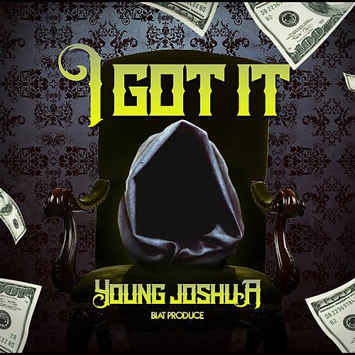 I Got It by Young Joshua
