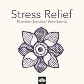 Stress Relief: Relaxation Exercises, Sleep Sounds, Relaxation Meditation, Relaxation Therapy, Mind Relaxation by Sounds of Nature Relaxation