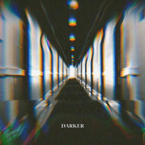 Darker by Typhoon