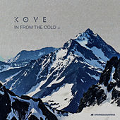 In from the Cold EP by Kove