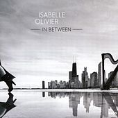 In Between by Isabelle Olivier