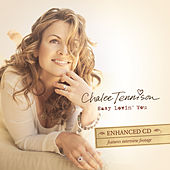 Play & Download Easy Lovin' You by Chalee Tennison | Napster