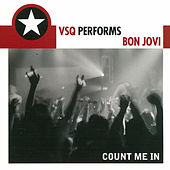 Play & Download The String Quartet Tribute To Bon Jovi by Various Artists | Napster