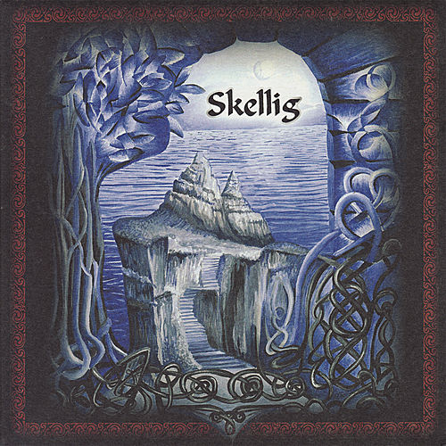 Play & Download Skellig by Skellig | Napster