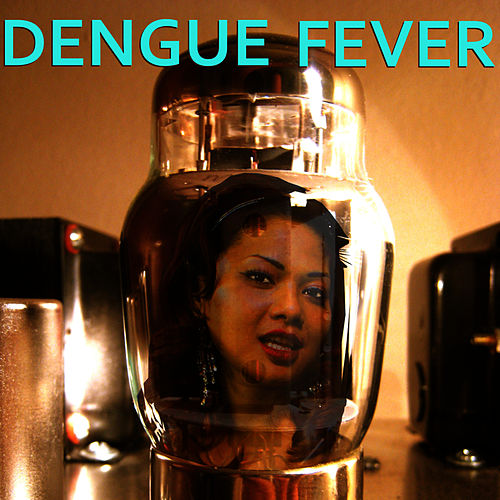 Play & Download Radio Dance Floor by Dengue Fever | Napster