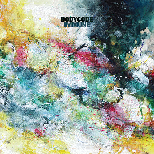 Immune by Bodycode