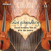 Play & Download Alai Payudhey by Mani Bharathi | Napster