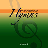Philharmonic Hymns - Orchestral Hymns Vol. 7 by The Eden Symphony Orchestra