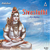 Play & Download Siva Stuthi by Ramu | Napster