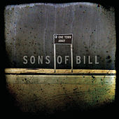 One Town Away by Sons of Bill
