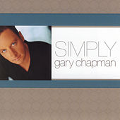 Play & Download Simply Gary Chapman by Gary Chapman | Napster
