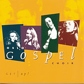 Get Up by Oslo Gospel Choir