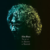 Play & Download No Sé Si Es Baires O Madrid by Fito Paez | Napster