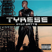 Play & Download 2000 Watts by Tyrese | Napster