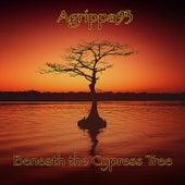 Beneath the Cypress Tree by Agrippa93