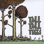 Play & Download Tall Tall Trees by Tall Tall Trees | Napster