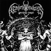 Perdition Gospel by Acrimonious