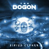 Sirius Cypher by Dogon