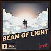 Beam of Light by Gammer