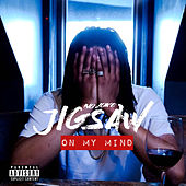 On My Mind by Jigsaw