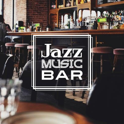 Jazz Music Bar by Light Jazz Academy