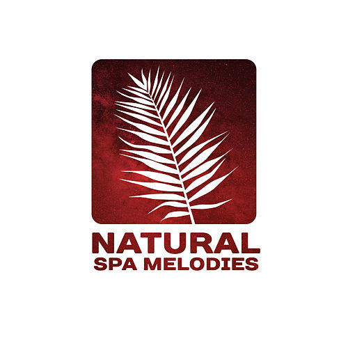 Natural Spa Melodies von Wellness