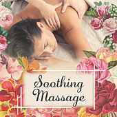 Soothing Massage by Nature Sound Series
