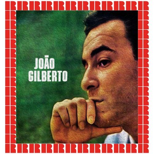 João Gilberto by João Gilberto