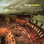 Tripwave -2 by Various Artists
