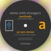 Methods by Al-One