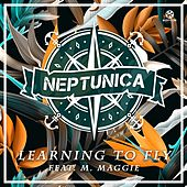 Learning to Fly by Neptunica