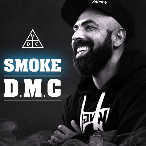 D. M. C by Smoke